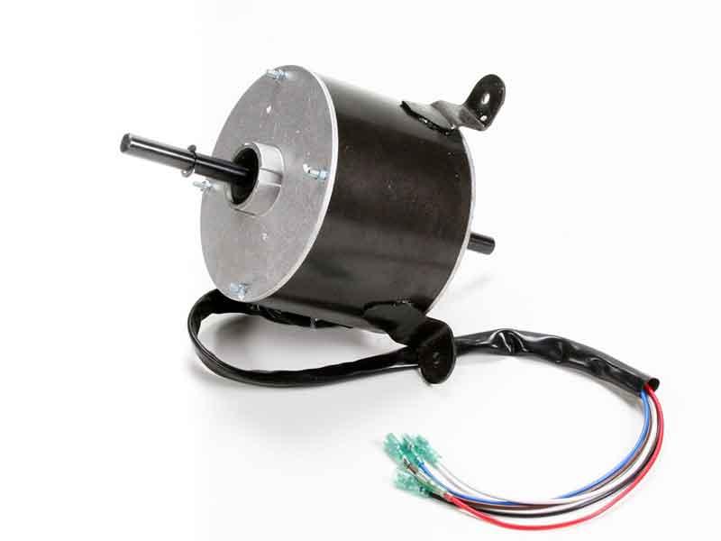 موتور-فن-کریر