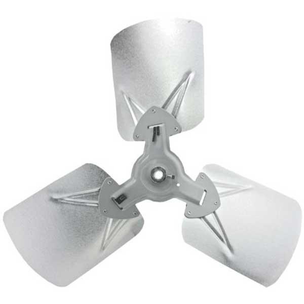 پروانه-فلزی