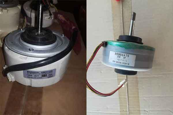 خرید-موتور-فن-کولر-گازی